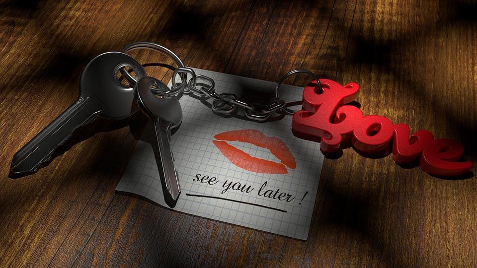 12 romantycznych pomysłów na prezent last minute! Walentynki jeszcze mogą być udane