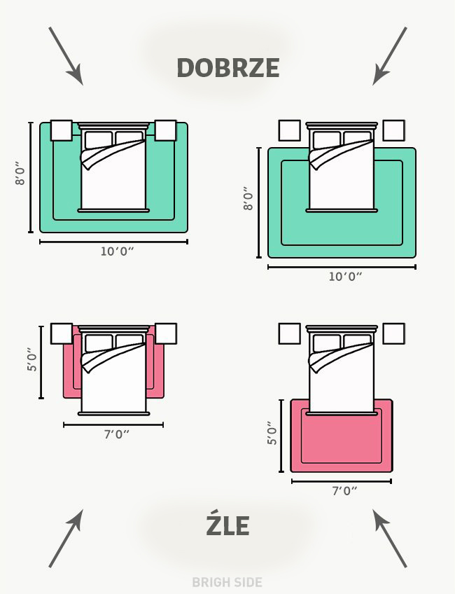 18 prostych i niedrogich pomysłów, które nadadzą Twojemu mieszkaniu unikalny wygląd