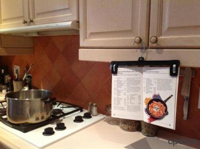 14 prostych trików, które sprawią, że Twoje domowe życie stanie się o wiele wygodniejsze