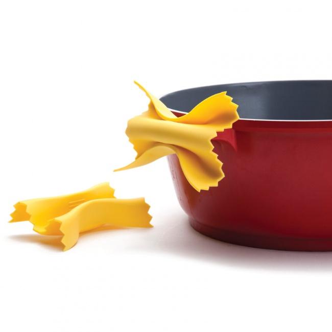 21 kuchennych gadżetów, których nie może zabraknąć w Twoim domu. Ich twórcy byli geniuszami!