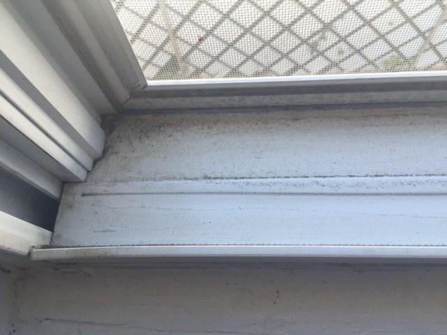 Przepis na piankę, która rozpuści brud w nawet najmniejszej szczelinie okna!