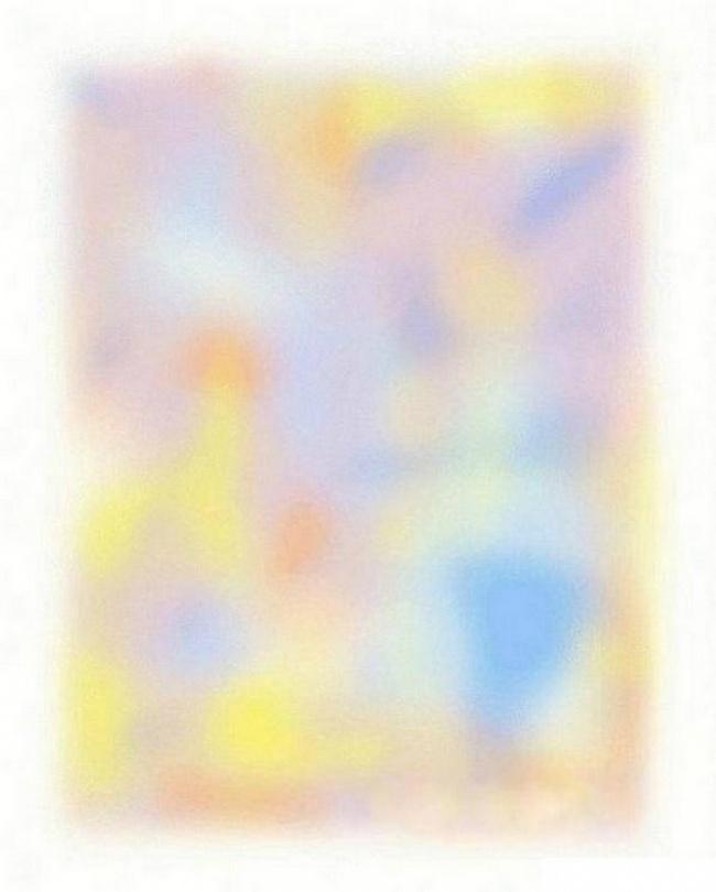11 niesamowitych iluzji optycznych, które sprawią, że Twój mózg odmówi posłuszeństwa