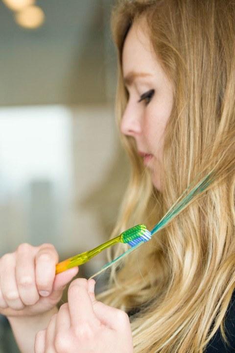 8 przykładów na wykorzystanie starej szczoteczki do zębów. Więcej jej nie wyrzucisz!