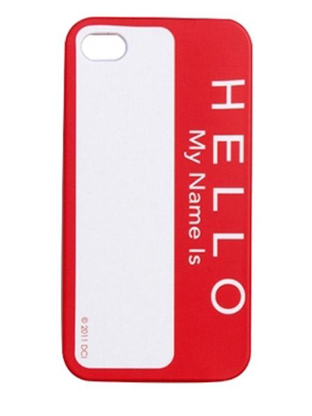 Telefon wcale nie musi wyglądać banalnie. Oto 20 propozycji zabawnych i unikalnych futerałów