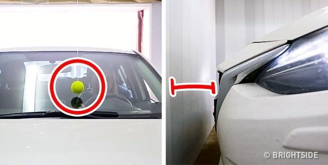 9 samochodowych trików, które pomogą rozwiązać problemy każdego kierowcy