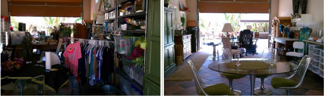 Jeśli brakuje ci motywacji do sprzątania, te zdjęcia z pewnością cię zainspirują