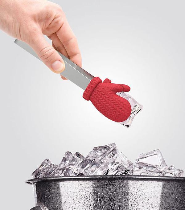 24 genialne gadżety, które sprawdzą się w kuchni. Sprawią, że pokochasz gotowanie!