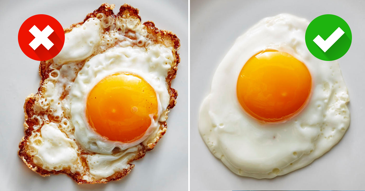 Kulinarne sztuczki, których nie uczą w szkołach gastronomicznych