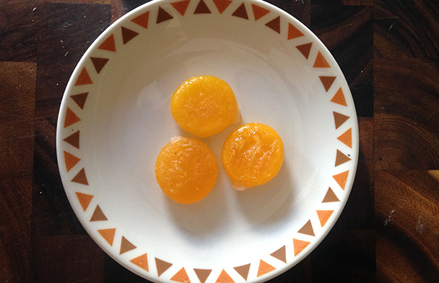 Dziwny przepis na jajka, który choć raz powinieneś spróbować. Smakują niepowtarzalnie!