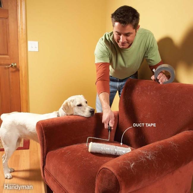 13 sprytnych sztuczek, które pomogą łatwo i szybko sprzątnąć cały dom