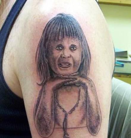 nieudane tatuaże 2