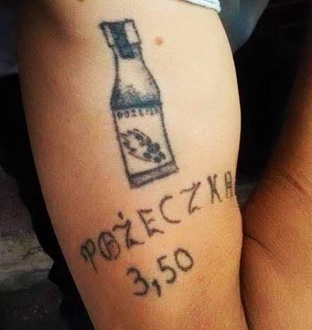 nieudane tatuaże  34
