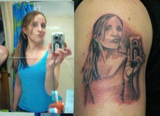 nieudane tatuaże 3