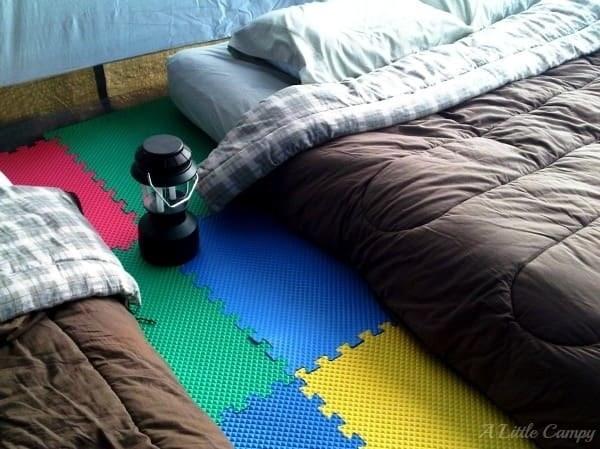 triki na camping 13