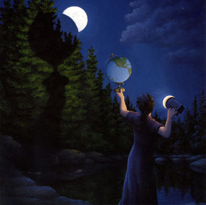 robert gonsalves 19