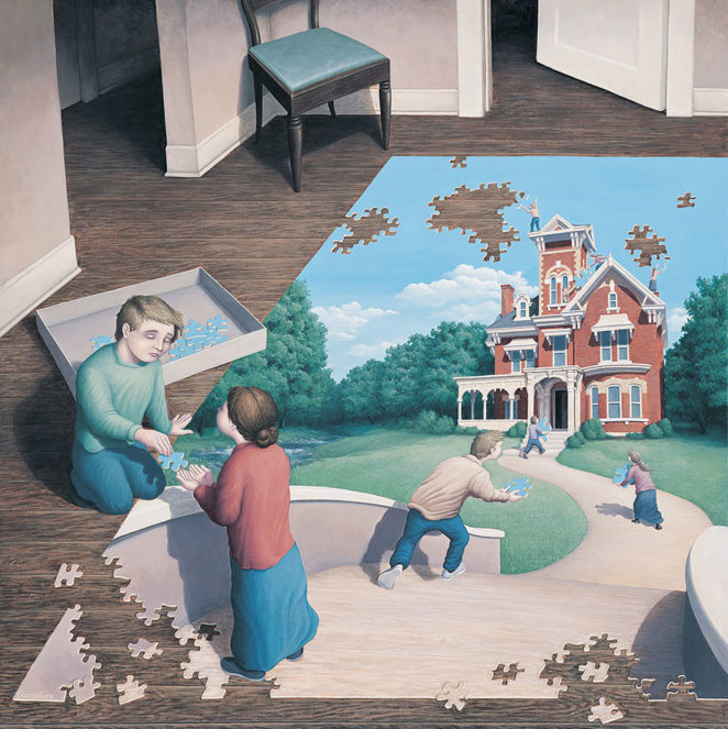 robert gonsalves 24