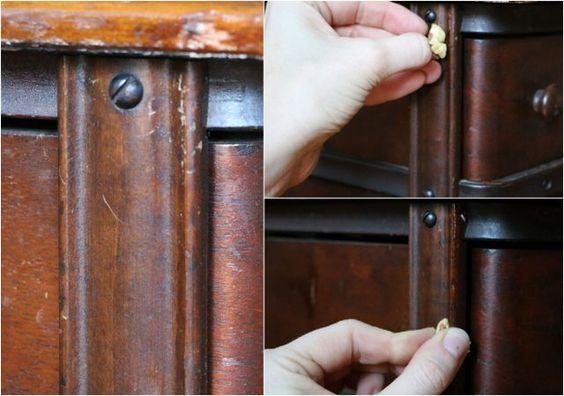 15 prostych trików, które ułatwią sprzątanie i pomogą zaoszczędzić czas!