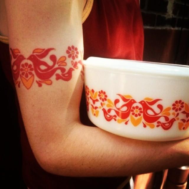 tatuaże inspirowane garnkami 0