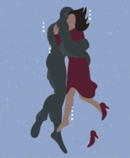 """<a href=""""https://www.floraqueen.com/features/romantic-movie-moments"""">floraqueen.com</a>"""