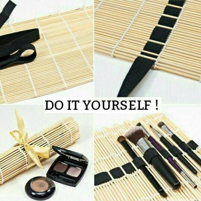 kosmetyczne triki 9