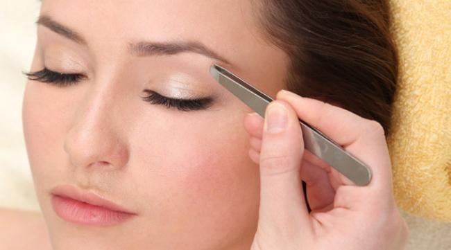 kosmetyczne triki 4