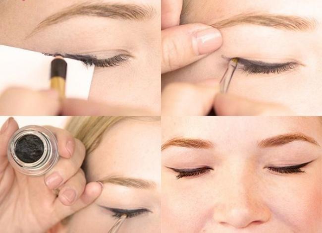 kosmetyczne triki 6