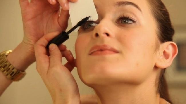 kosmetyczne triki 7