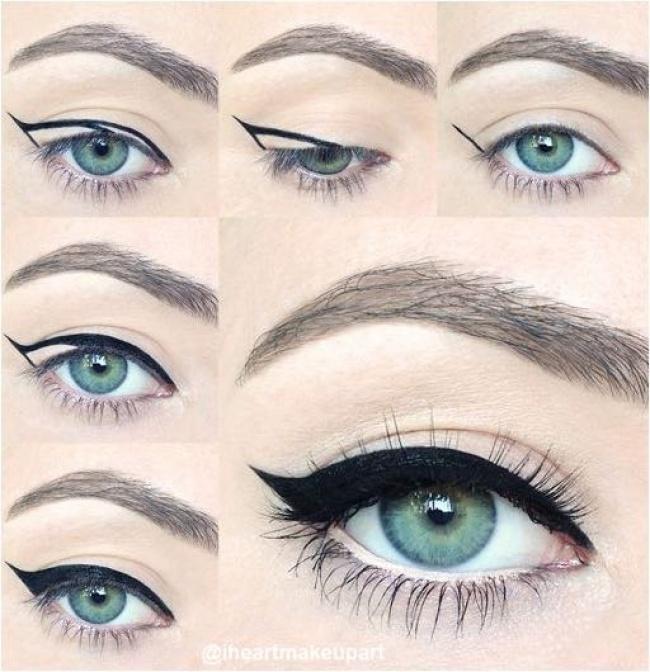 kosmetyczne triki 8