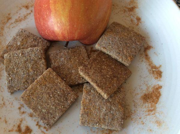 pieczenie ciast - jabłko