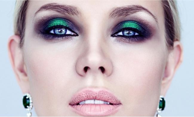 kosmetyczne triki 10