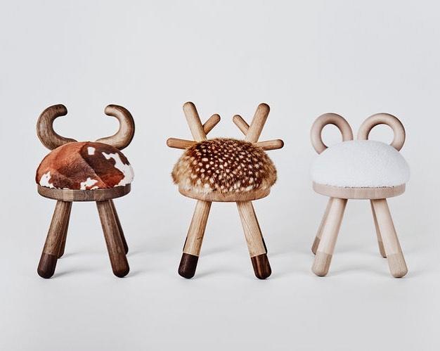 20 pomysłowych opakowań, które zmieniają zwykłe produkty w prawdziwe dzieła sztuki