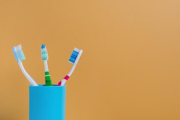 8 błędów, które każdy z nas popełnia podczas sprzątania. Marnują czas i pieniądze!