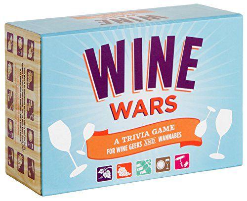 gadżety do wina 10