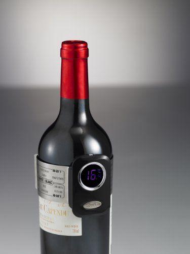 gadżety do wina 14