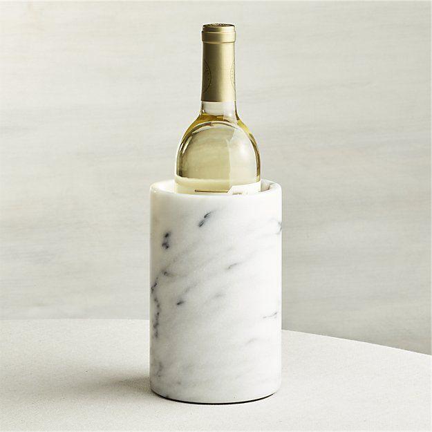 gadżety do wina 9