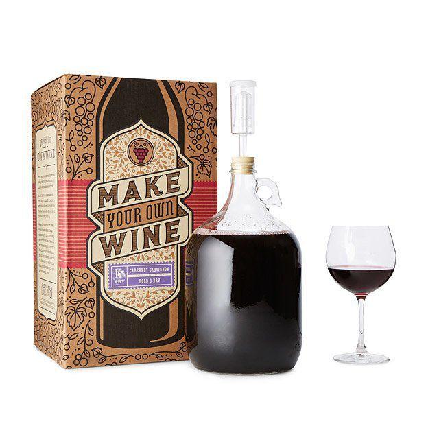 gadżety do wina 8