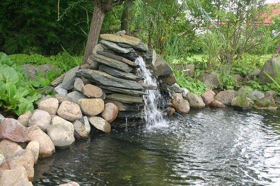 oczko wodne inspiracje 4