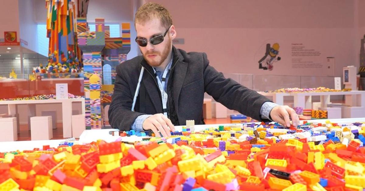 lego dla niewidomych 2