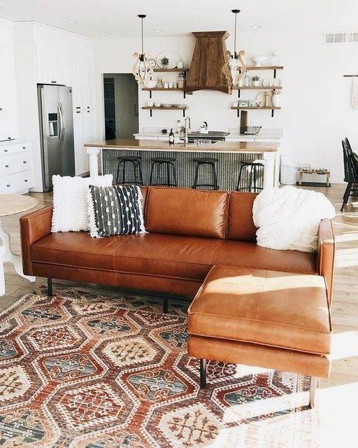 kanapa do salonu 8