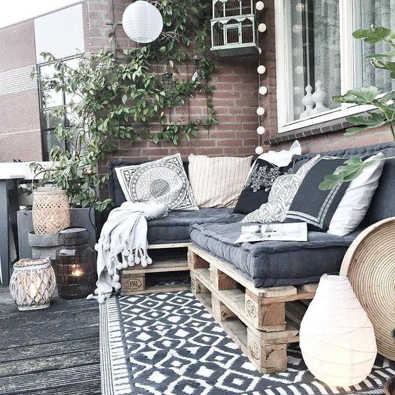 kanapa do salonu 10