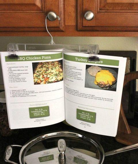 15 prostych i skutecznych sztuczek kuchennych pomocnych w wielu sytuacjach