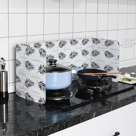 kuchenne gadżety - gotowanie