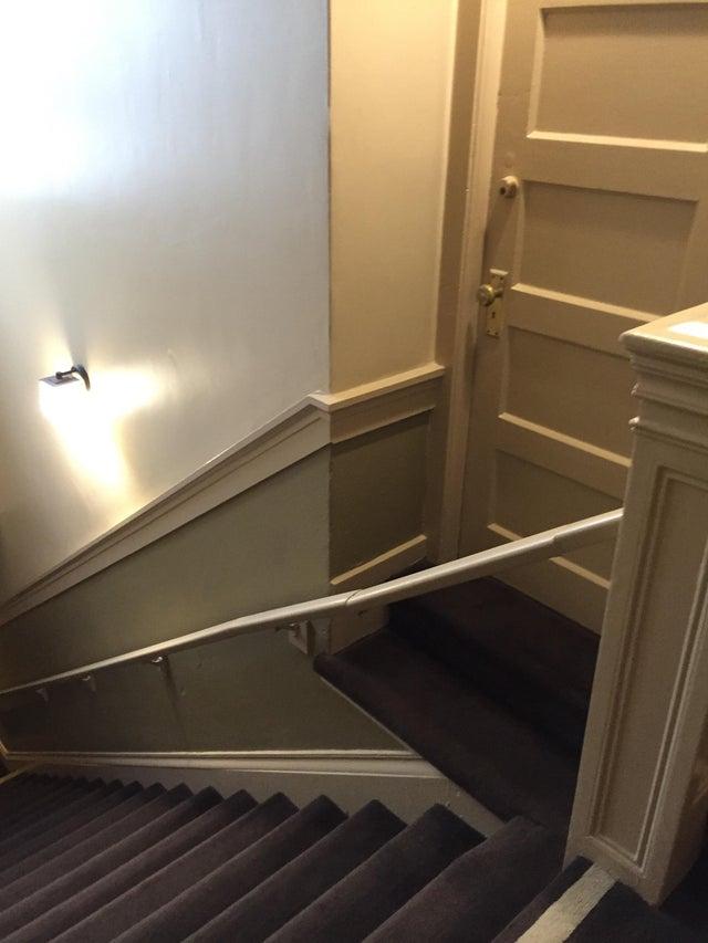 Warto wybrać tani hotel? 19 niezwykłych dowodów na to, że zdecydowanie nie!