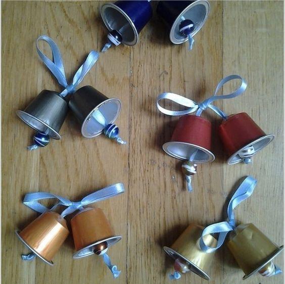 dzwoneczki