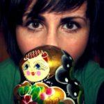 Zdjęcie profilowe Aleksandra