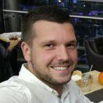 Zdjęcie profilowe Bogdan